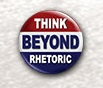 thinkbeyondrhetoric